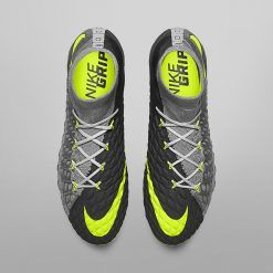 Scarpe Nike Hypervenom Phantom Revolution - Air Max 95