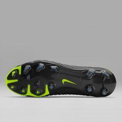 Suola Nike Hypervenom Phantom DF Revolution - Air Max 95