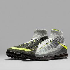 Scarpe calcetto Nike HypervenomX Revolution - Air Max 95