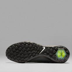 Suola Nike HypervenomX Revolution - Air Max 95