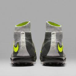 Tallone Nike HypervenomX Revolution - Air Max 95