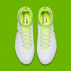 Scarpe Nike Magista Obra Motion Blur
