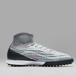 Nike MagistaX Revolution Air Max 97
