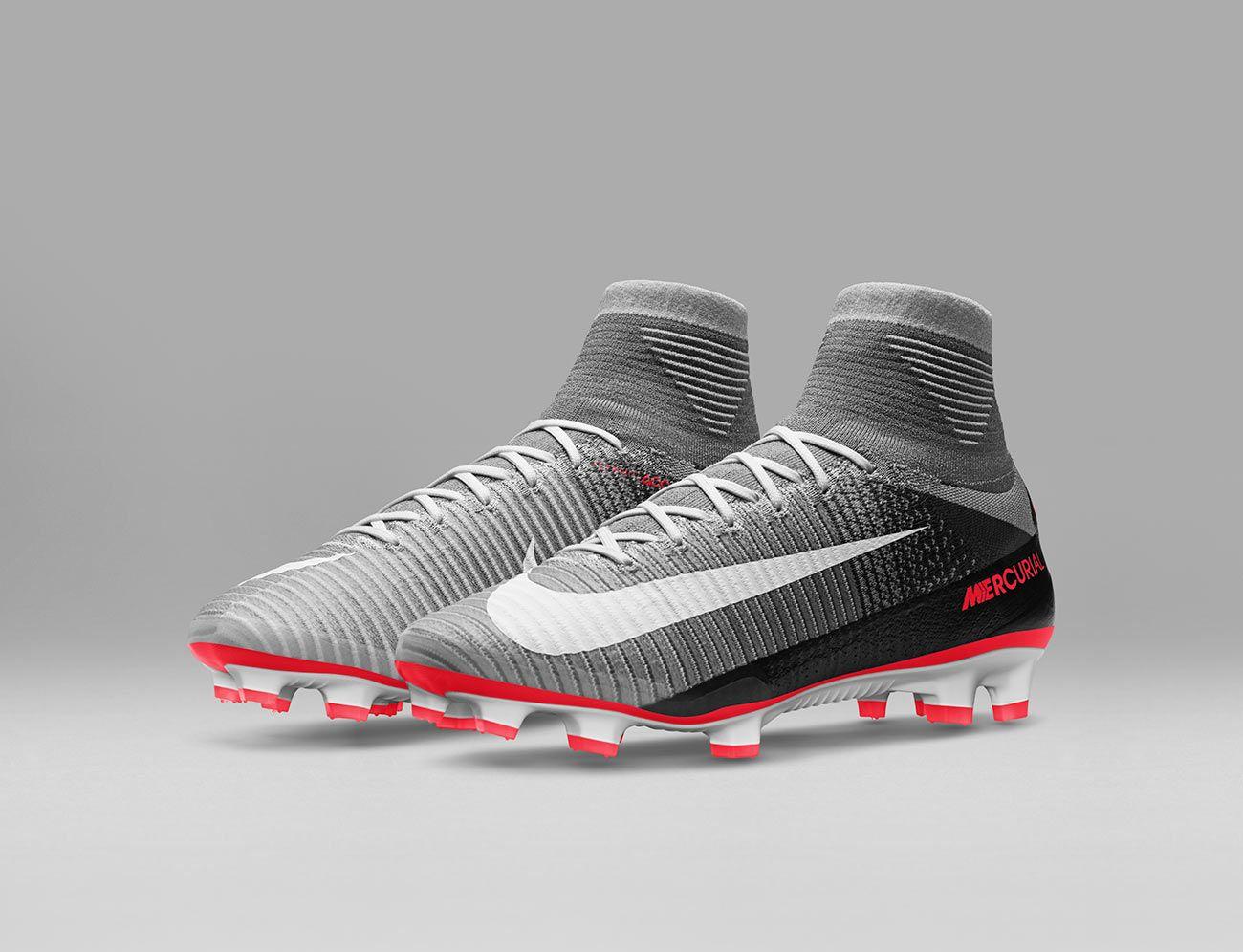 scarpe calcio air max