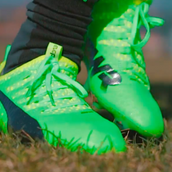 puma-evopower-vigor-green