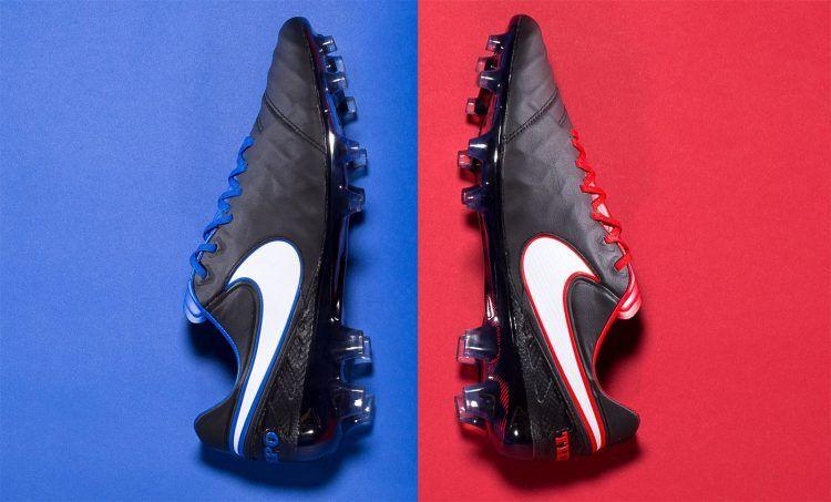 Nike Tiempo Derby