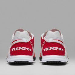 Tallone Nike TiempoX Revolution - Air Max 1