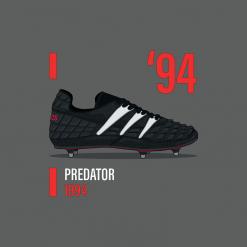 1 - adidas-Predator-1994