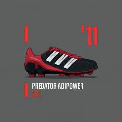 11 - adidas-Predator-Adipower-2011
