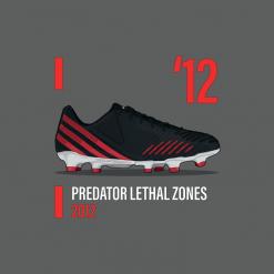 12 - adidas-Predator-LZ-2012