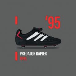 2 - adidas-Predator-Rapier-1995