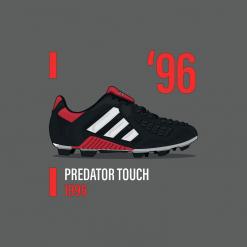 3 - adidas-Predator-Touch-1996
