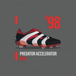4 - adidas-Predator-Accelerator-1998