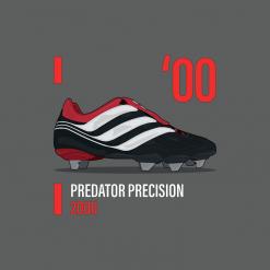 5 - adidas-Predator-Precision-2000
