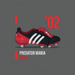 6 - adidas-Predator-Mania-2002