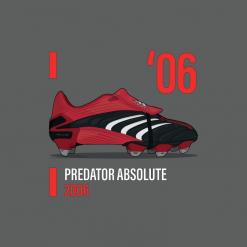 8 - adidas-Predator-Absolute-2006
