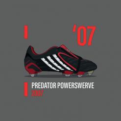 9 - adidas-Predator-PowerSwerve-2007