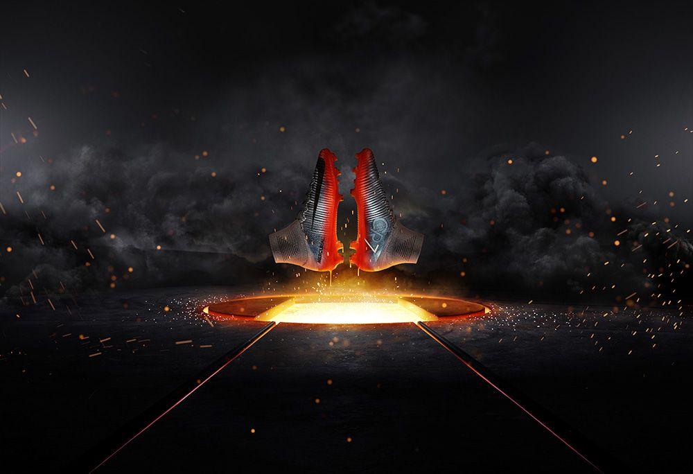 Mercurial-Superfly-Ronaldo