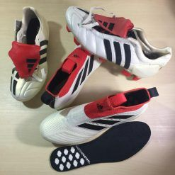 adidas-ace-17-purecontrol-champagne-mania-2002