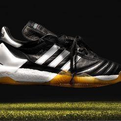 adidas-copa-mundial-boost
