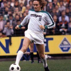 Borussia Monchengladbach anni 70