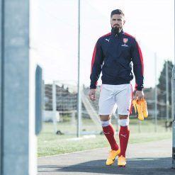 Giroud scarpini Puma evoPower Vigor 1