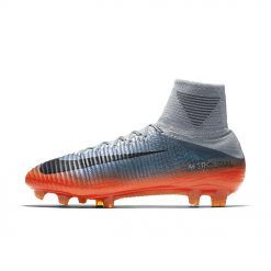 mercurial-superfly-cr7-4