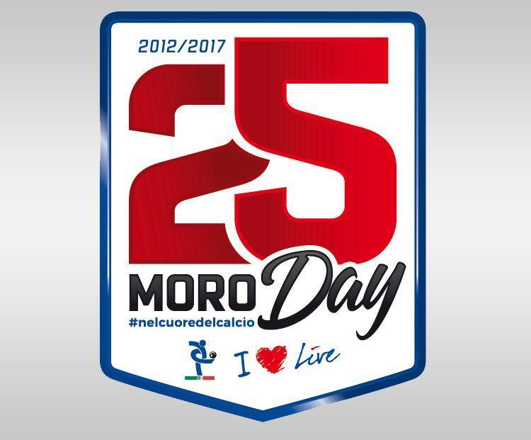 Toppa Moro Day 25