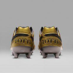 totti-tiempo-gold