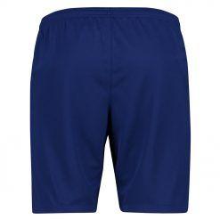 Calzoncini blu Barcellona Nike