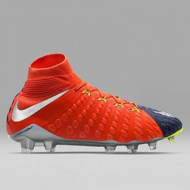 Hypervenom Phantom Time to Shine