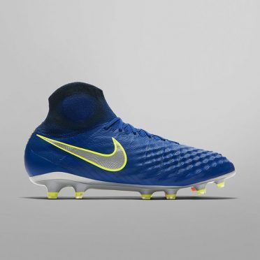 magista-time-to-shine