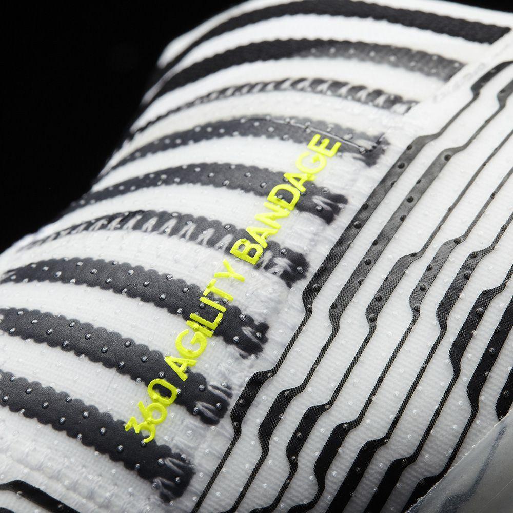 nemeziz-agility-bandage