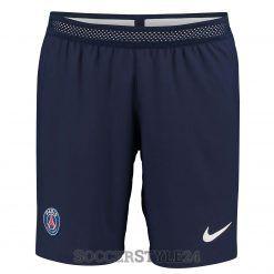 Pantaloncini PSG 2017-18 blu home