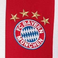 Stemma ricamato Bayern Monaco