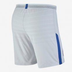 Retro calzoncini Chelsea bianchi