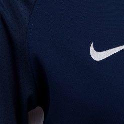 Baffo Nike maglia Tottenham