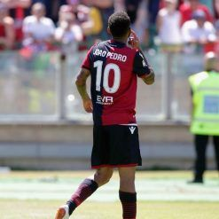 Font Cagliari 2017-18 Joao Pedro