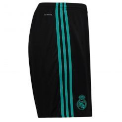 Strisce adidas calzoncini Real Madrid
