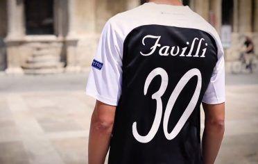 Font Ascoli 2017-2018, Favilli 30