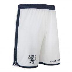 Pantaloncini Brescia bianchi 2017-2018