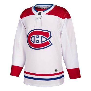 Montreal Canadiens 2017/2018