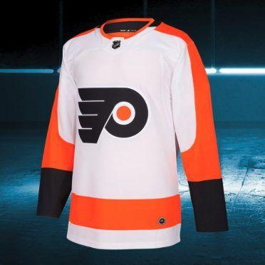 Philadelphia Flyers 2017/2018