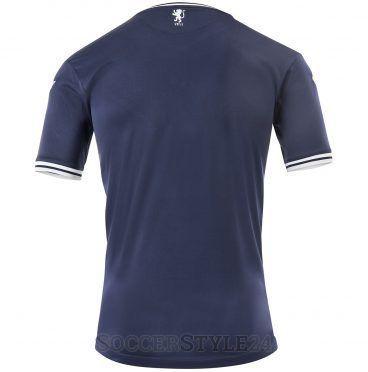Retro maglia Brescia third 17 18
