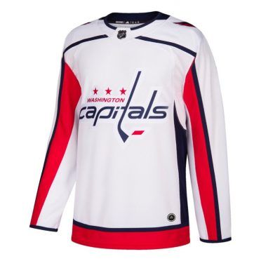 Washington Capitals 2017/2018