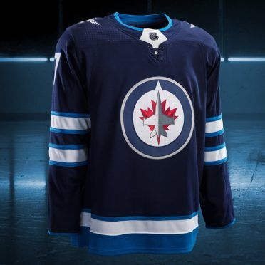 Winnipeg Jets 2017/2018