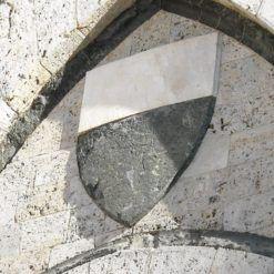 La Balzana di Siena