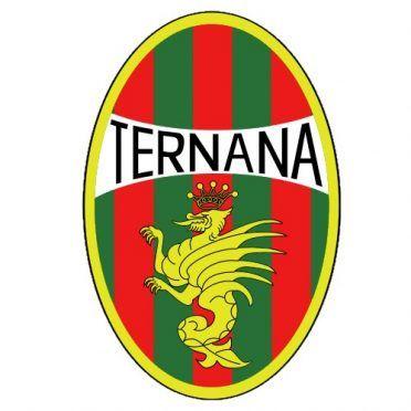 Stemma Ternana Calcio