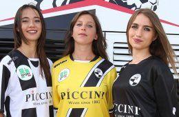 Maglie Siena 2017-2018 Serie C