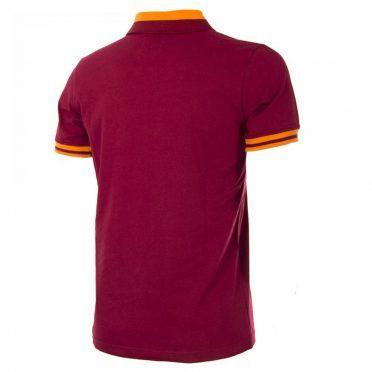 Retro prima maglia Roma 1978-1979